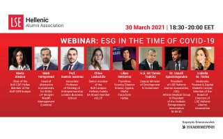 haalse-live-webinar-stis-30-martioy-me-titlo-esg-in-the-time-of-covid-190