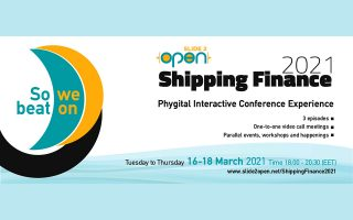 synedrio-slide2open-shipping-finance-20210