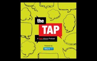 the-tap-a-tedxathens-podcast-oi-istories-toy-tedxathens-sto-kathimerini-gr0