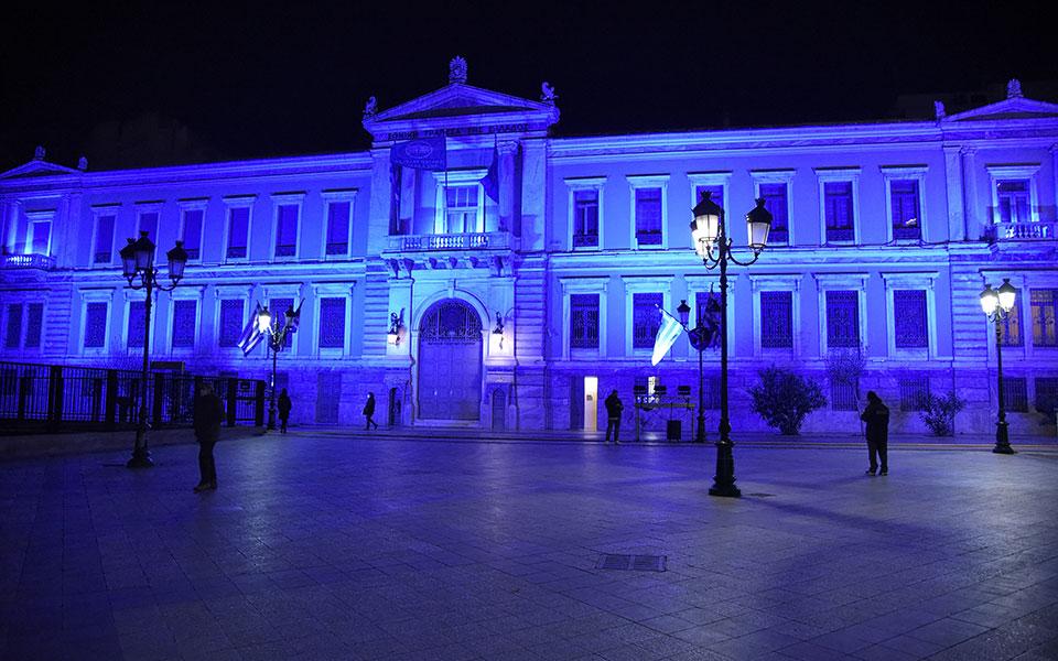lampros-eortasmos-ischyra-minymata23