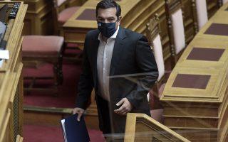 al-tsipras-to-dilitirio-toy-ratsismoy-tha-menei-exo-apo-ta-synora-561302422
