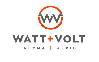 watt-volt-psifiopoiisi-kai-esoteriki-anaptyxi-oi-megaloi-stochoi-gia-to-20210