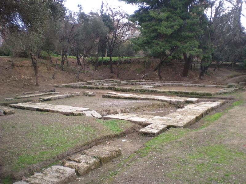 anadeiknyetai-i-akadimia-platonos-dimioyrgeitai-to-archaiologiko-moyseio-athinas-eikones19