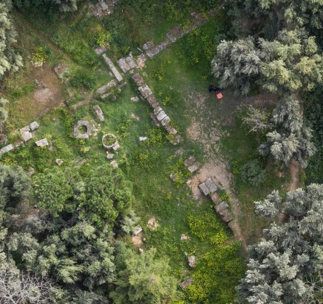 anadeiknyetai-i-akadimia-platonos-dimioyrgeitai-to-archaiologiko-moyseio-athinas-eikones13