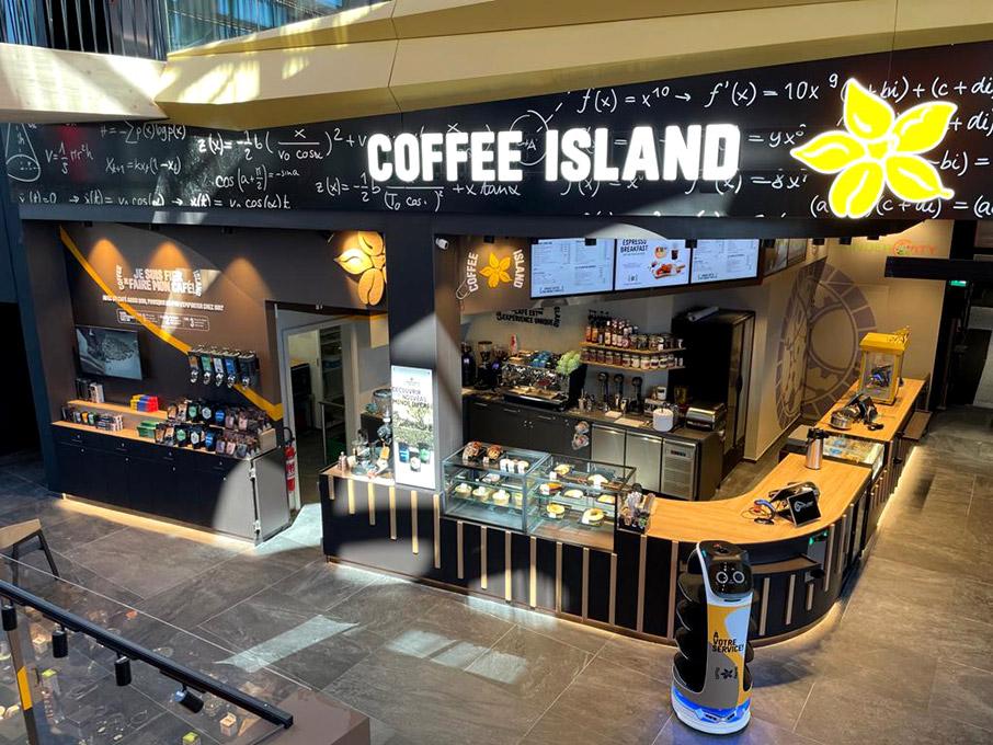 coffee-island-diadromi-epitychias-me-400-katastimata1