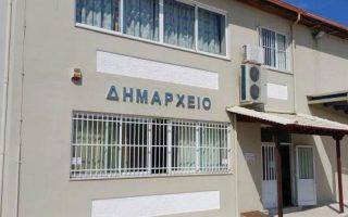 dytiki-acha-a-antimetopoi-me-argia-dimarchos-kai-airetoi-561324223