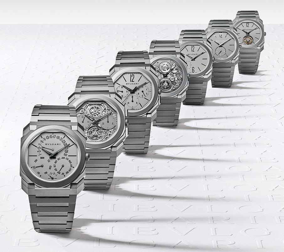 neo-rekor-leptotitas-apo-ti-bvlgari-stin-watches-amp-038-wonders-20211