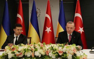 Murat Cetinmuhurdar/Presidential Press Office/Handout via REUTERS