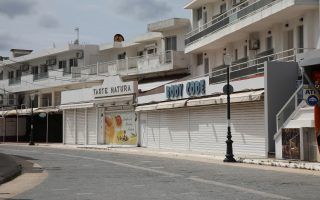 kypros-aystiro-lockdown-dyo-evdomadon-561341824