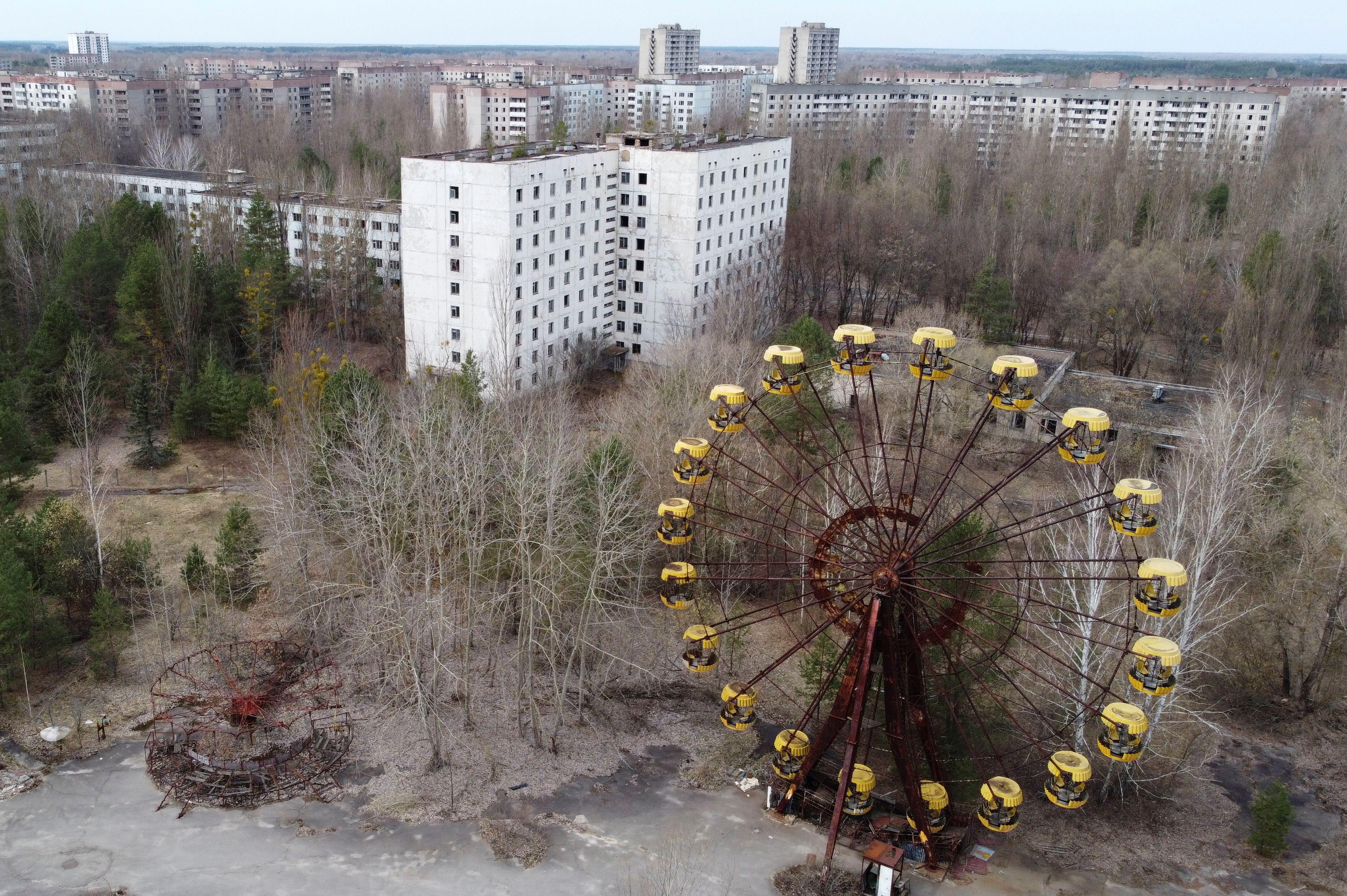 to-tsernompil-35-chronia-meta-tin-tragodia25