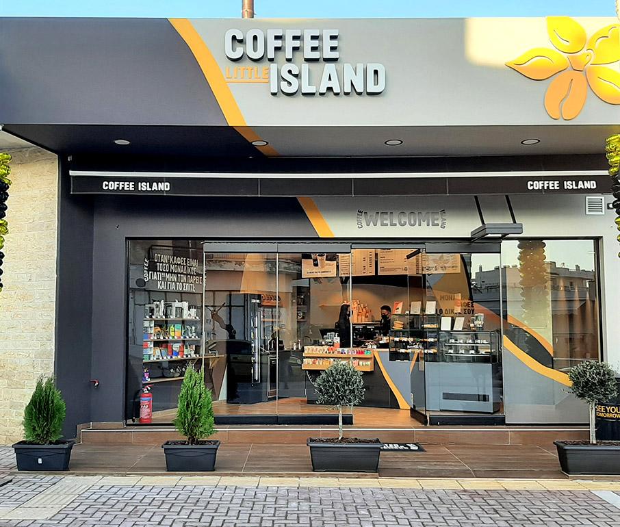 coffee-island-diadromi-epitychias-me-400-katastimata5