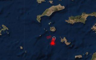 seismos-4-1-richter-anoichta-tis-tiloy-561340822