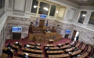politiki-sygkroysi-gia-tin-psifo-apodimon-ochi-apo-syriza-sti-nea-kyvernitiki-rythmisi-561327952