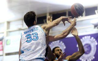 kolossos-kai-ionikos-symplirosan-tin-8ada-ton-plei-of-stin-basket-league-561348058