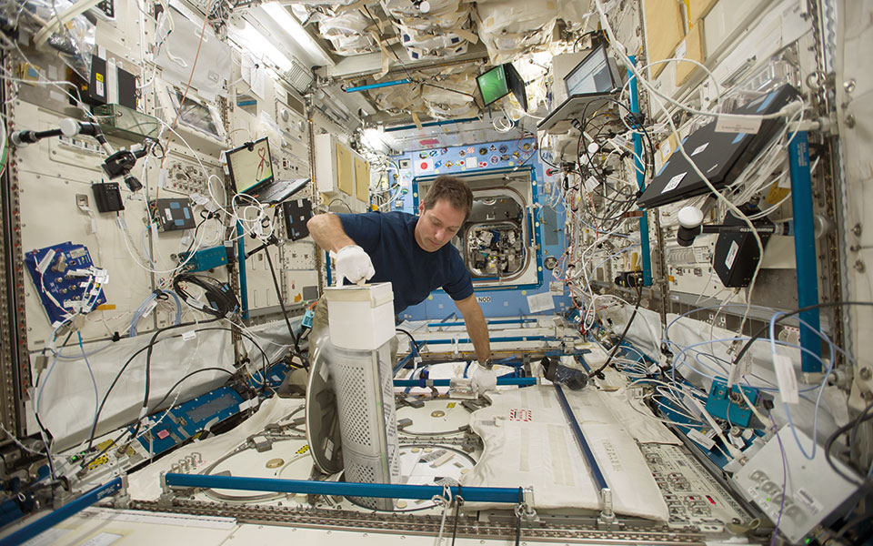 poios-thelei-na-ginei-astronaytis1