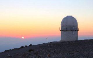 asteroskopeio-skinaka-35-chronia-metraei-t-astra-561328591