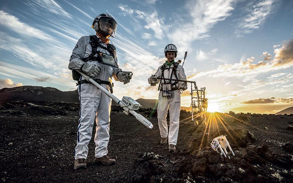 poios-thelei-na-ginei-astronaytis5