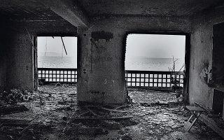 Φωτογραφίες: Νικόλας Μάστορας