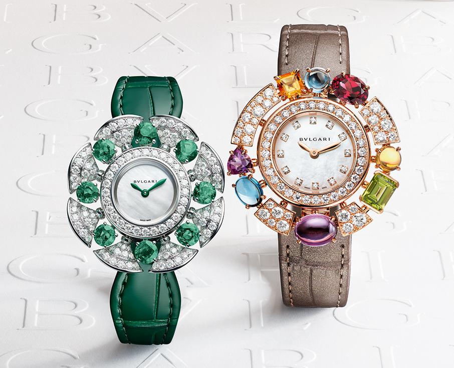 neo-rekor-leptotitas-apo-ti-bvlgari-stin-watches-amp-038-wonders-202113