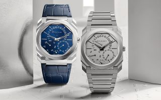 neo-rekor-leptotitas-apo-ti-bvlgari-stin-watches-amp-038-wonders-20210