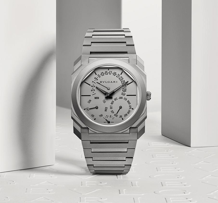 neo-rekor-leptotitas-apo-ti-bvlgari-stin-watches-amp-038-wonders-20213