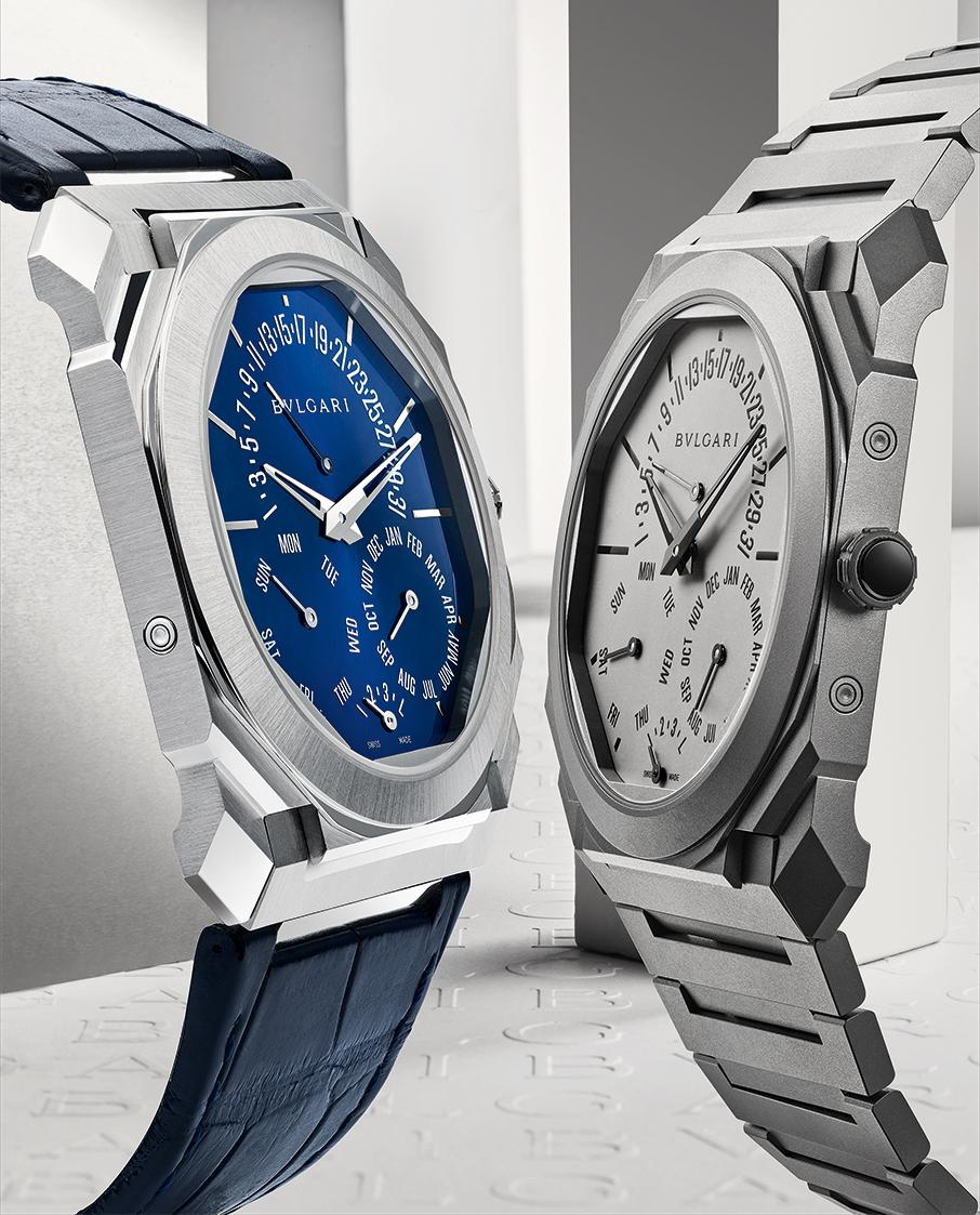 neo-rekor-leptotitas-apo-ti-bvlgari-stin-watches-amp-038-wonders-20217