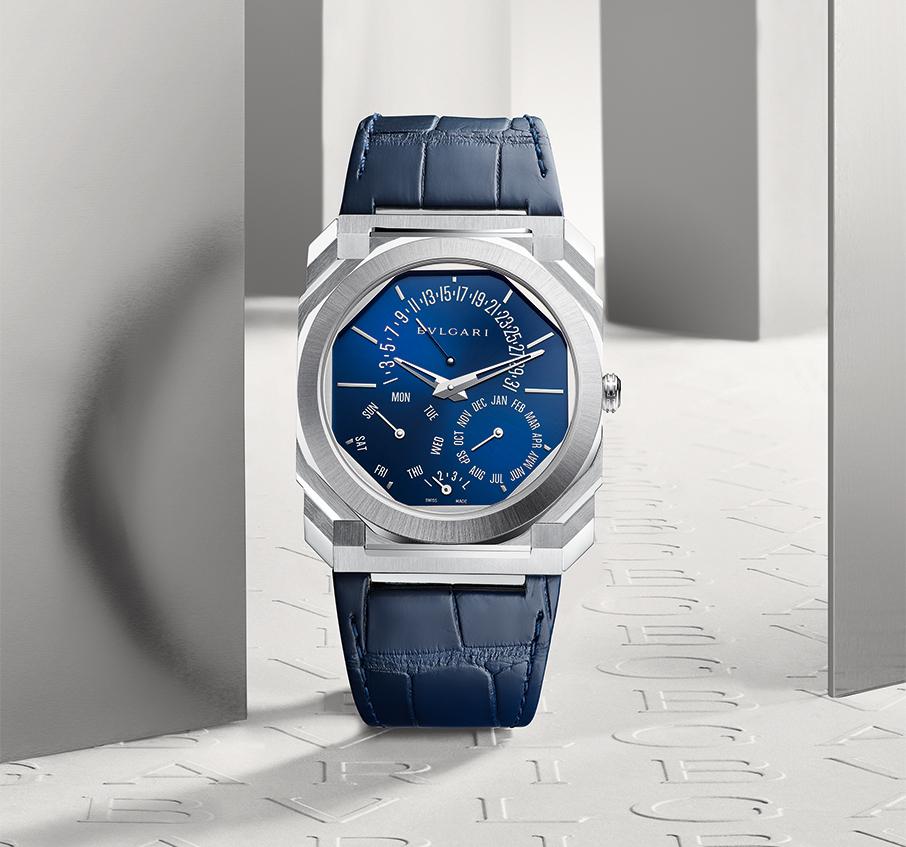 neo-rekor-leptotitas-apo-ti-bvlgari-stin-watches-amp-038-wonders-20215