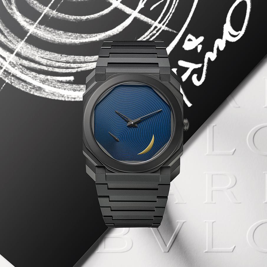 neo-rekor-leptotitas-apo-ti-bvlgari-stin-watches-amp-038-wonders-20219