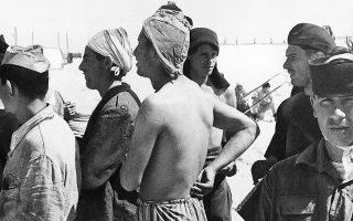 80-chronia-prin-1-4-19410