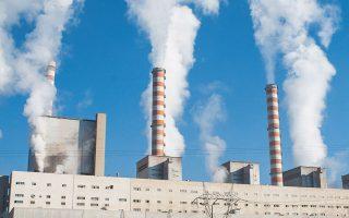 Η τεχνολογία που μπορεί να στηρίξει την πράσινη ενεργειακή μετάβαση είναι το αέριο, είπε ο κ. Στάσσης, σημειώνοντας ότι το συγκεκριμένο καύσιμο μπορεί να καλύψει τις ανάγκες ευελιξίας όσο θα αυξάνονται οι ΑΠΕ.