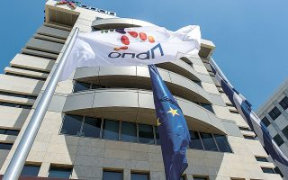 Για τη χρήση του 2020 ο όμιλος εμφάνισε καθαρά κέρδη 205,3 εκατ. ευρώ.