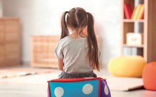 Παγκοσμίως, η διάγνωση του αυτισμού γίνεται από 4 έως 10 ετών, στην Ελλάδα κατά μέσον όρο σε ηλικία 6 ετών και ενός μηνός, ενώ στις ΗΠΑ, όπου έχει σημειωθεί μεγάλη πρόοδος, γίνεται πιο νωρίς. Απαξ και διαπιστωθεί ο αυτισμός, χαρακτηρίζεται ήπιας, μέτριας ή σοβαρής βαρύτητας (φωτ. SHUTTERSTOCK).