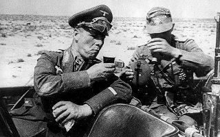 80-chronia-prin-6-4-19410