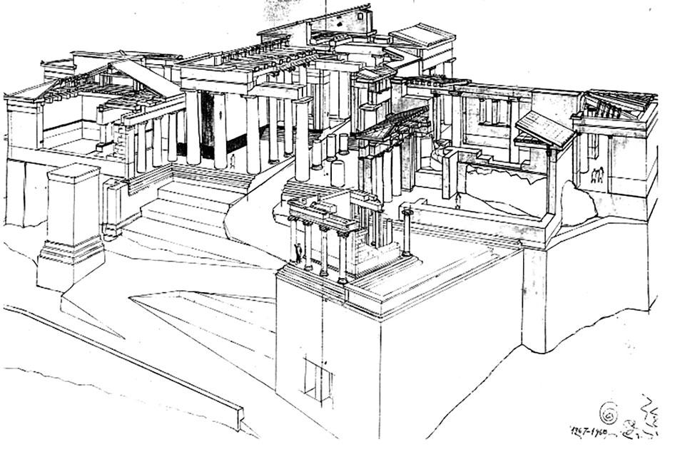 manolis-korres-gia-akropoli-to-apotelesma-me-ikanopoiei-apolytos1