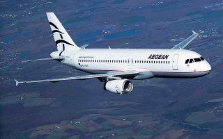 Η υιοθέτηση και ο τρόπος εφαρμογής του ευρωπαϊκού πράσινου πιστοποιητικού θα διαδραματίσουν καίριο ρόλο στην ανάκαμψη των αερομεταφορών, τόνισε ο πρόεδρος της Aegean Ευτύχης Βασιλάκης.