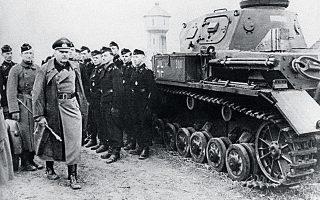 80-chronia-prin-13-4-19410