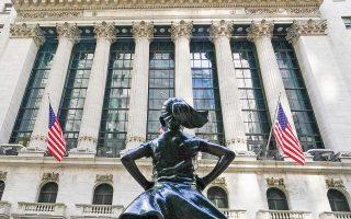 Στην αμερικανική αγορά προκάλεσαν ευφορία τα καλά αποτελέσματα δύο τραπεζικών κολοσσών, των JPMorgan Chase και Goldman Sachs, που ανέφεραν σημαντικά έσοδα.