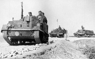 80-chronia-prin-15-4-19410