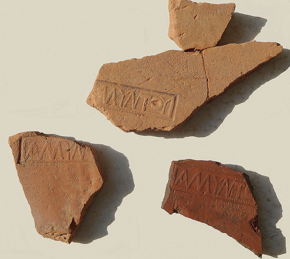 archaies-aiges-ena-mathima-gia-to-perasma-toy-chronoy1