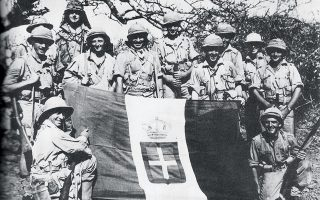 80-chronia-prin-17-4-19410