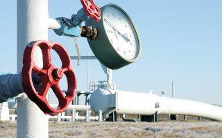 Στην ατζέντα των επαφών θα τεθεί η έγκριση του μηχανισμού CRM (Capacity Reserve Mechanism), που είναι κρίσιμος για την υλοποίηση των νέων, ευέλικτων μονάδων φυσικού αερίου.