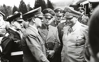 80-chronia-prin-21-4-19410