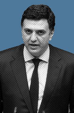 vasilis-kikilias-chartes1