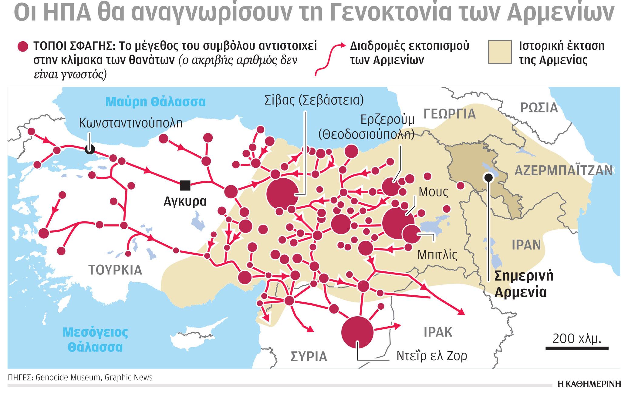genoktonia-armenion-vary-pligma-mpainten-kata-tis-agkyras1
