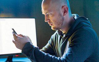 Η τεχνολογική πλατφόρμα ασφαλείας της Upstream εντόπισε ενεργές 46.000 εφαρμογές με malware.