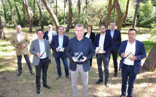 aytokinitodromos-tis-chronias-i-olympia-odos-sta-mobility-awards-20210