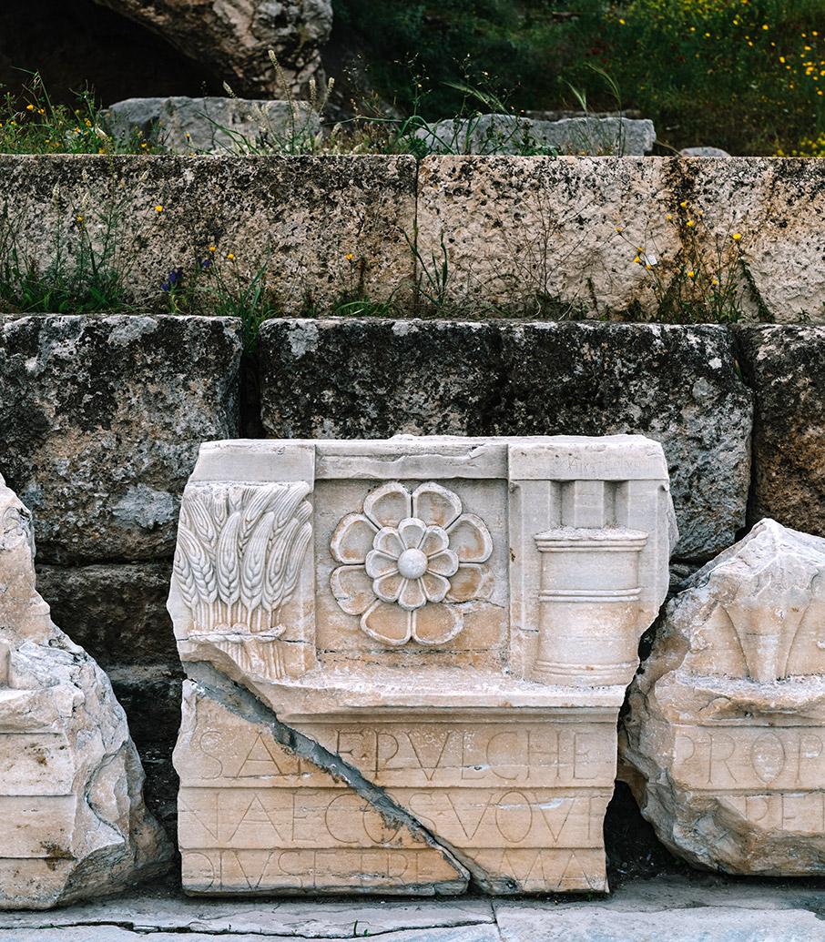 mythoi-kai-mystiria1