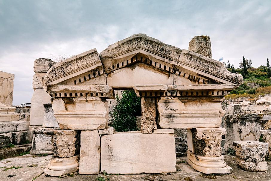 mythoi-kai-mystiria3
