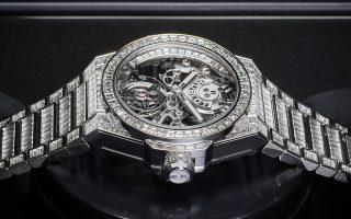 diafaneia-chroma-kai-diamantia-apo-tin-hublot-stin-watches-amp-038-wonders-561326119