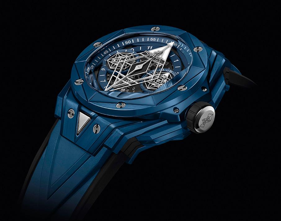 diafaneia-chroma-kai-diamantia-apo-tin-hublot-stin-watches-amp-038-wonders7